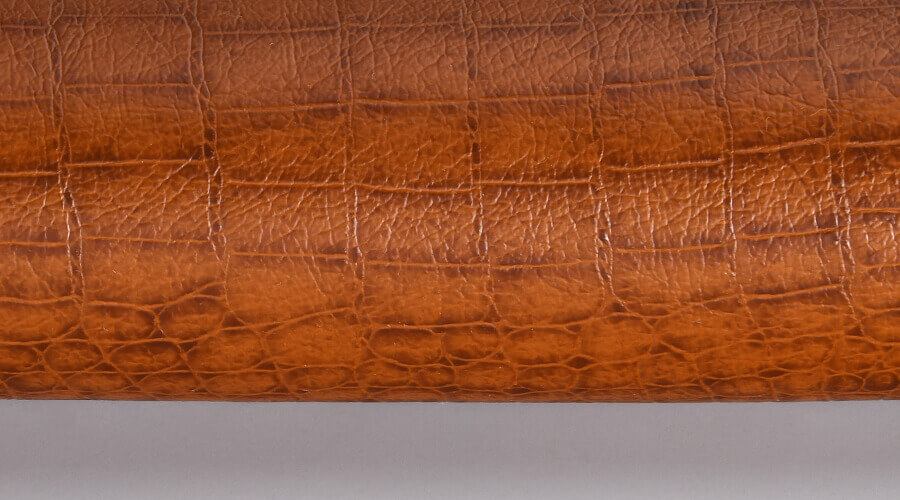 Pu Synthetic Leather Upholstery Fabric Waltery Synthetic Leather