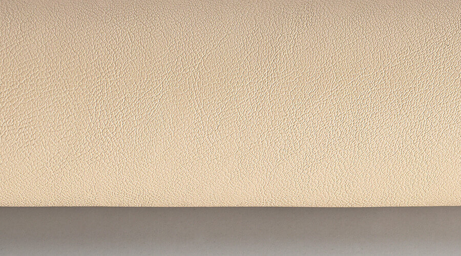 Polyester faux leather fabric | Waltery Synthetic Leather China