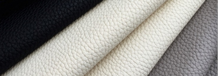 What Is Pu Leather Vs Real