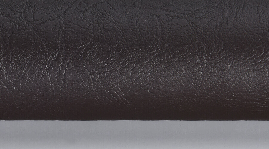 Synthetic Leather Material For Upholstery Waltery Synthetic Leather